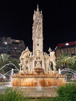 Plaza los luceros-2