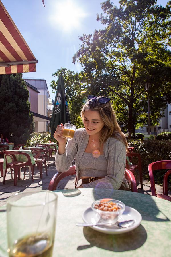 PRG_Fall_HF_Munich_Cafe