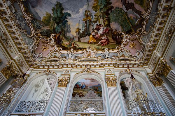 PRG_Fall_HF_Munich_Palace_2
