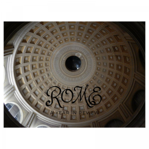rome-300x300