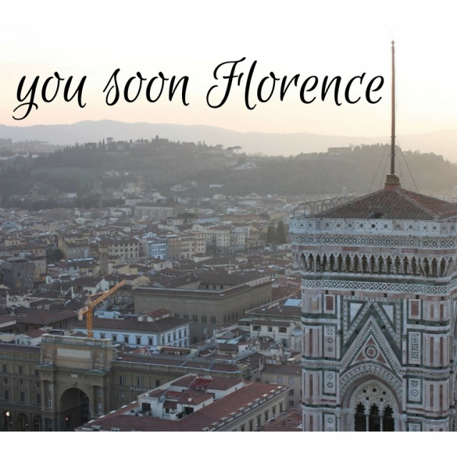 See-you-soon-Florence-640x640