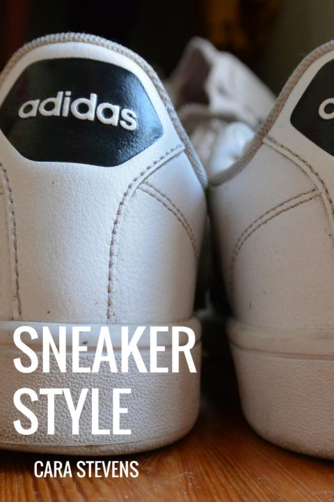 Sneaker-Style-480x720