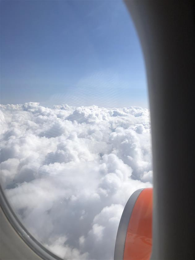 SPA Fall18 ELittle Plane to Nice!