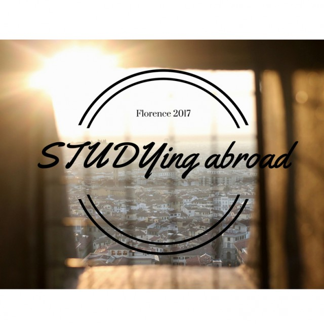 STUDYing-abroad-640x640
