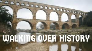 Walking-On-History-300x168
