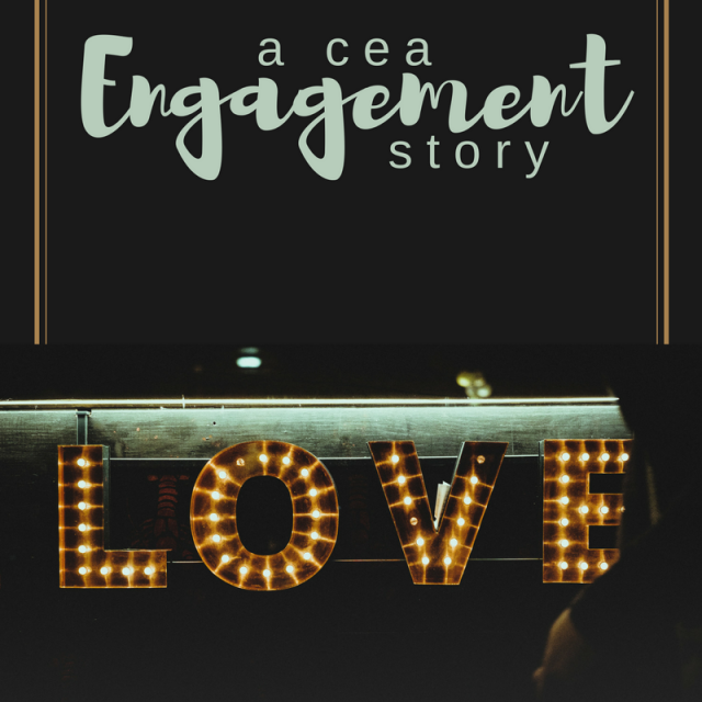 We-Owe-Our-Engagement-to-CEA-640x640