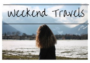 Weekend-Travels-300x212