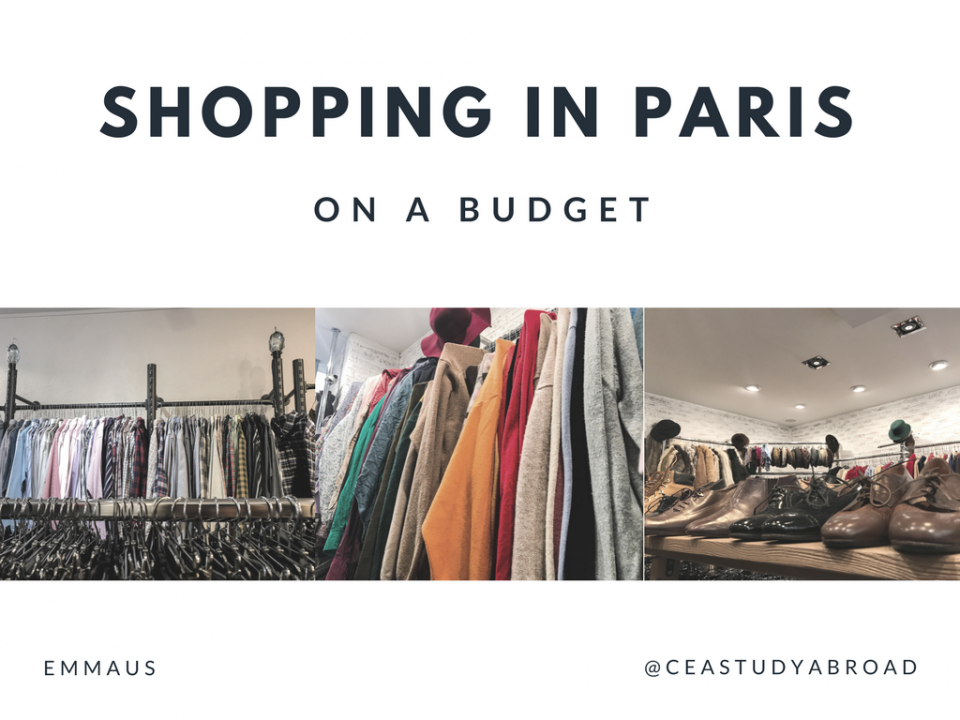 where-to-shop-in-paris-on-a-budget-960x720