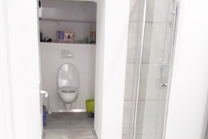Apartment Photo #2