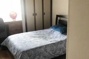 Apartment  Photo #4