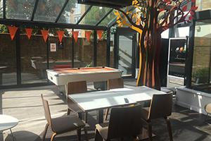 Residence Hall - London South Bank University Photo #3