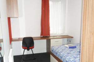 Residence Hall - Goldsmith Photo #2