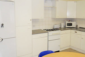 Residence Hall - Westminster Photo #5