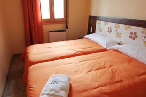 Apartment Photo #3