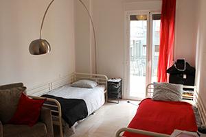 Casa de Sevilla Photo #3
