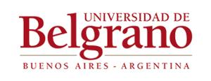 University of Belgrano