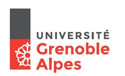 Université Grenoble - Alpes
