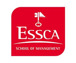 ESSCA École de Management - Shanghai
