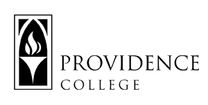 CEA/Providence College Center for Theology and Religious Studies