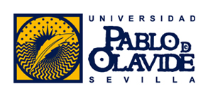 Pablo de Olavide University