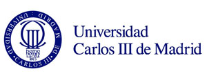 Universidad Carlos III de Madrid