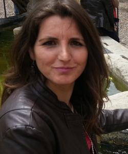 CEA_Default_Staff_Bio_Spain_Seville_Esther-Morante-full
