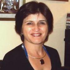 CEA_Default_Staff_Chile_Vina-del-Mar_Spring12_Lillian-Trigo-th