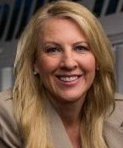 Leadership_Staff_TemplateStaff_Bio_Leadership_Deborah-Keeley-full