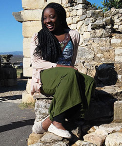 MOJO_France_Aix-en-Provence_Fall16_Eberechi-Ogbuaku-full