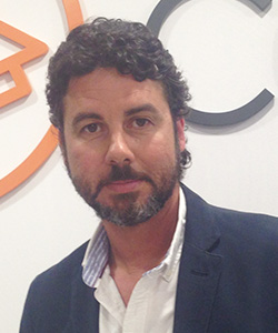 Staff_Alicante_Alvaro-Sanchez