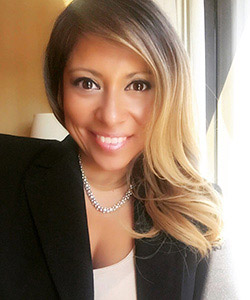 e9a09e705 Jacqueline Martinez, Ed.D. Director of Academic Affairs