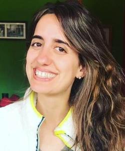 Staff_Bio_Argentina_Buenos Aires_Julieta-Matilde-Cecere-full