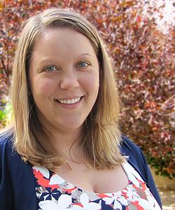 Staff_Bio_UR_Regional-Consultant_Carissa-Williams-full