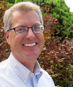 Staff_Bio_UR_Regional-Consultant_Jon-Jorgenson-full