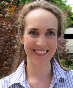 Staff_Bio_UR_Regional-Consultant_Rebecca-James-full