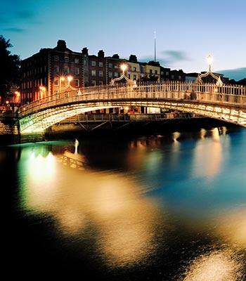 Dublin_Faculty