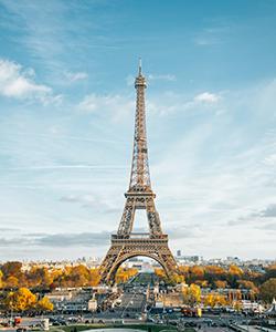 Paris_Faculty