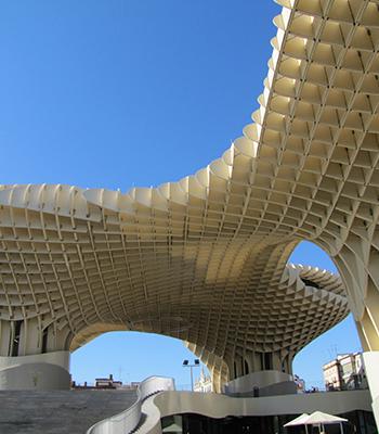 Seville-Instructors