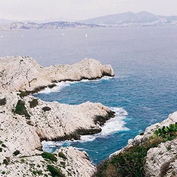 Mediterranean Ecology Traveling Seminar
