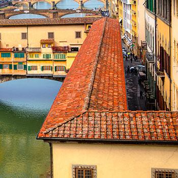 Liberal Arts & Italian Culture