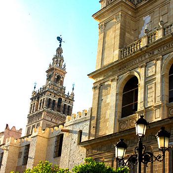 Advanced Spanish Language & Culture