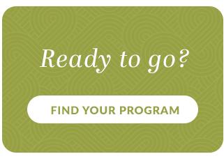 Intership_Spotlight_Find-a-program