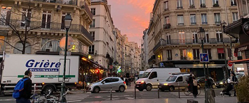 FEB20_Newsletter_Paris_800X330