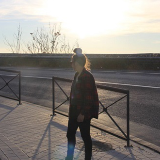 Student Spotlight Photo